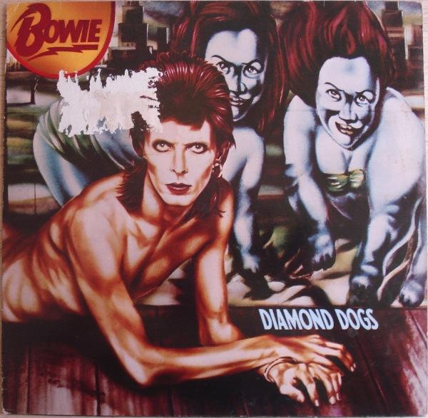 En écoute présentement - Page 33 Bowie-11