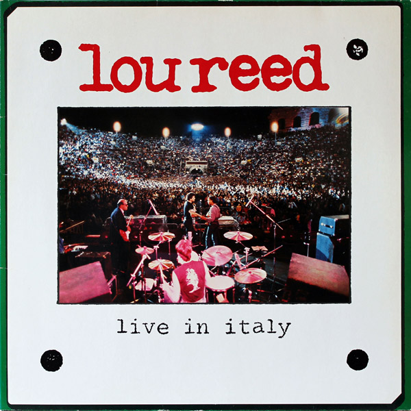 Lou Reed Louree11
