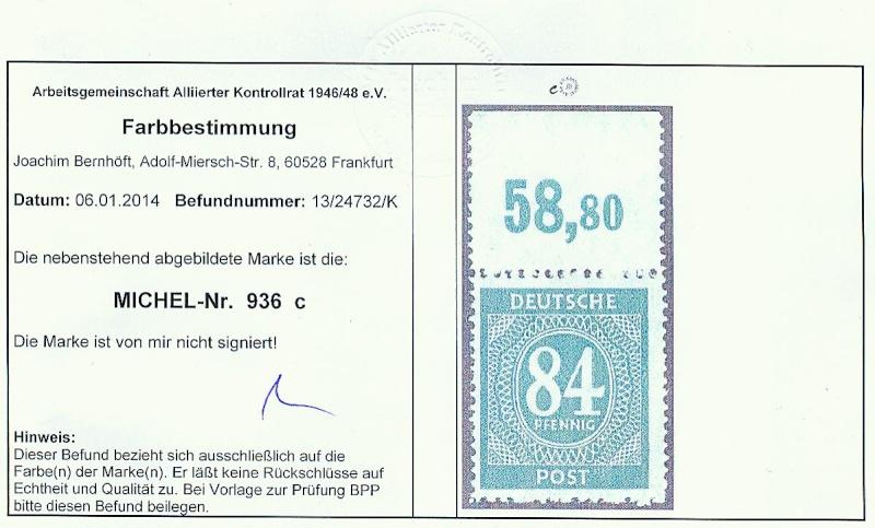 nach - Sammlungszugänge 2014 936_c_11