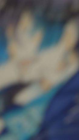 Un nouveau manga par Jun Mochizuki (auteur de Pandora Hearts) 10300010