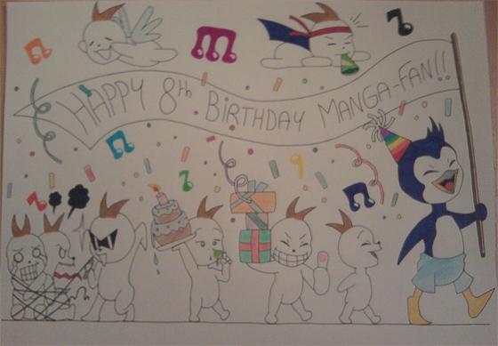 Joyeux anniversaire Manga-Fan ! Huit années déjà ! Anniv-10