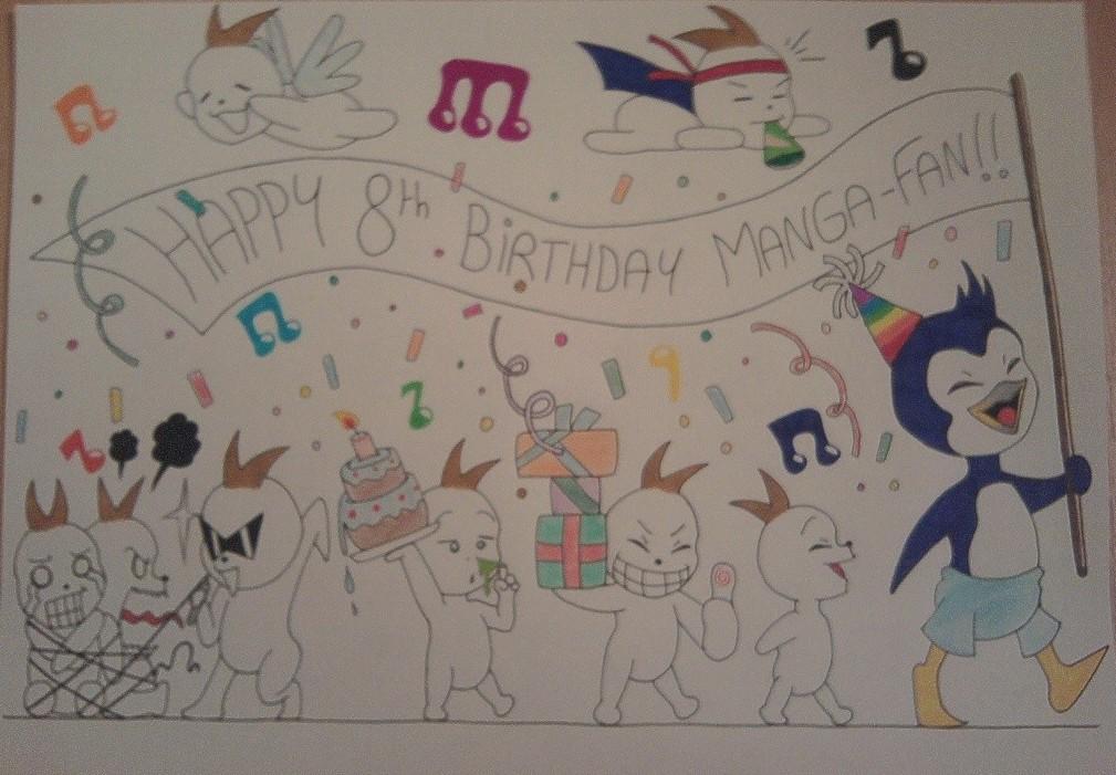 Joyeux anniversaire Manga-Fan ! Huit années déjà ! Anniv-11