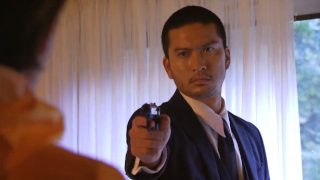 [J-Drama] Kurokôchi Kuroko10