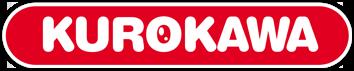 [CONCOURS] Kurokawa fête ses milliers de fans Logo_k10