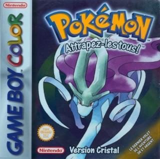 Jouer à Pokémon avec des milliers de joueurs ? Me000010