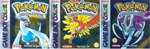 Pokémon - 1er topic Pokamo10