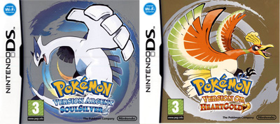 Pokémon - 1er topic Pokamo14