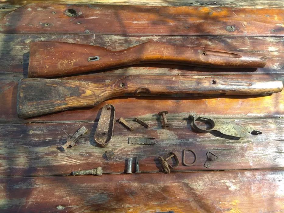 Crosses de fusil Mosin Nagant ww2 ? Image_10