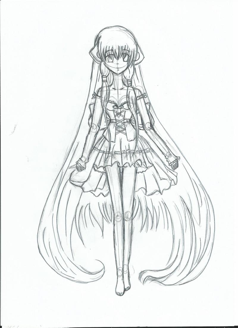 > dessins de Sayu < - Page 3 Chiab11