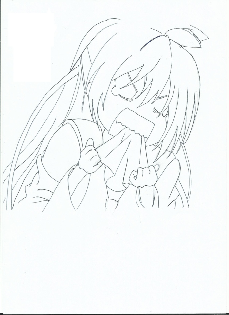 > dessins de Sayu < - Page 5 Chitog11