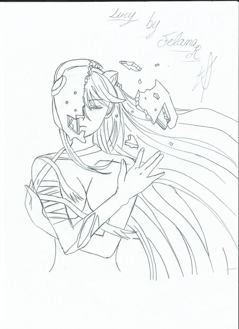 > dessins de Sayu < - Page 3 Lucyel10
