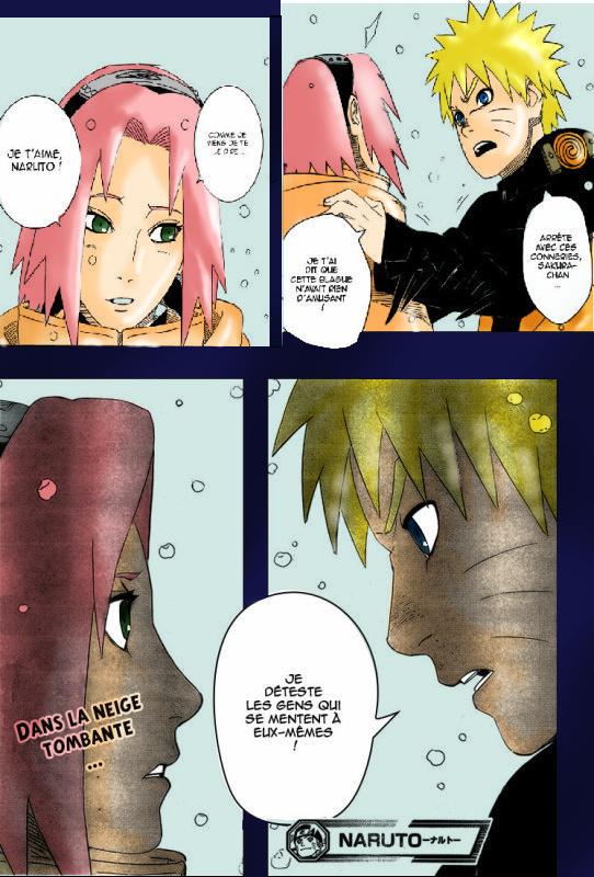 > dessins de Sayu < - Page 3 Naruto10