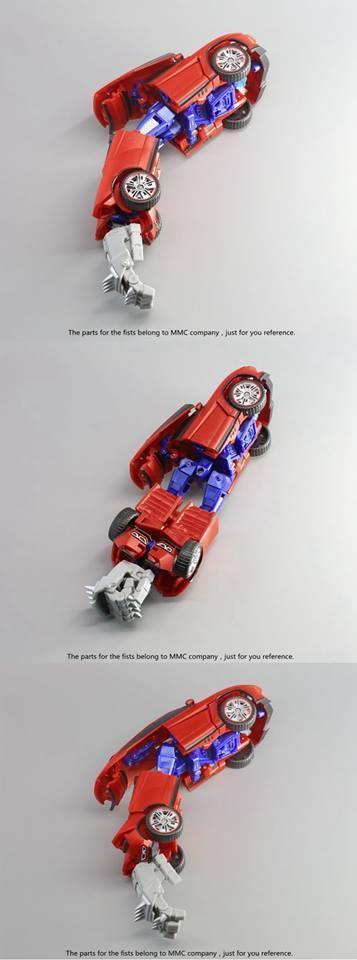 [ToyWorld] Produit Tiers - Jouet tiers Throttlebots - Page 2 14719410