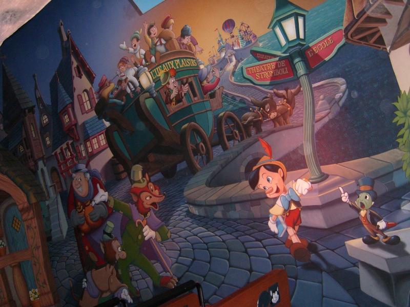 Les Voyages de Pinocchio - Page 6 Sl274410