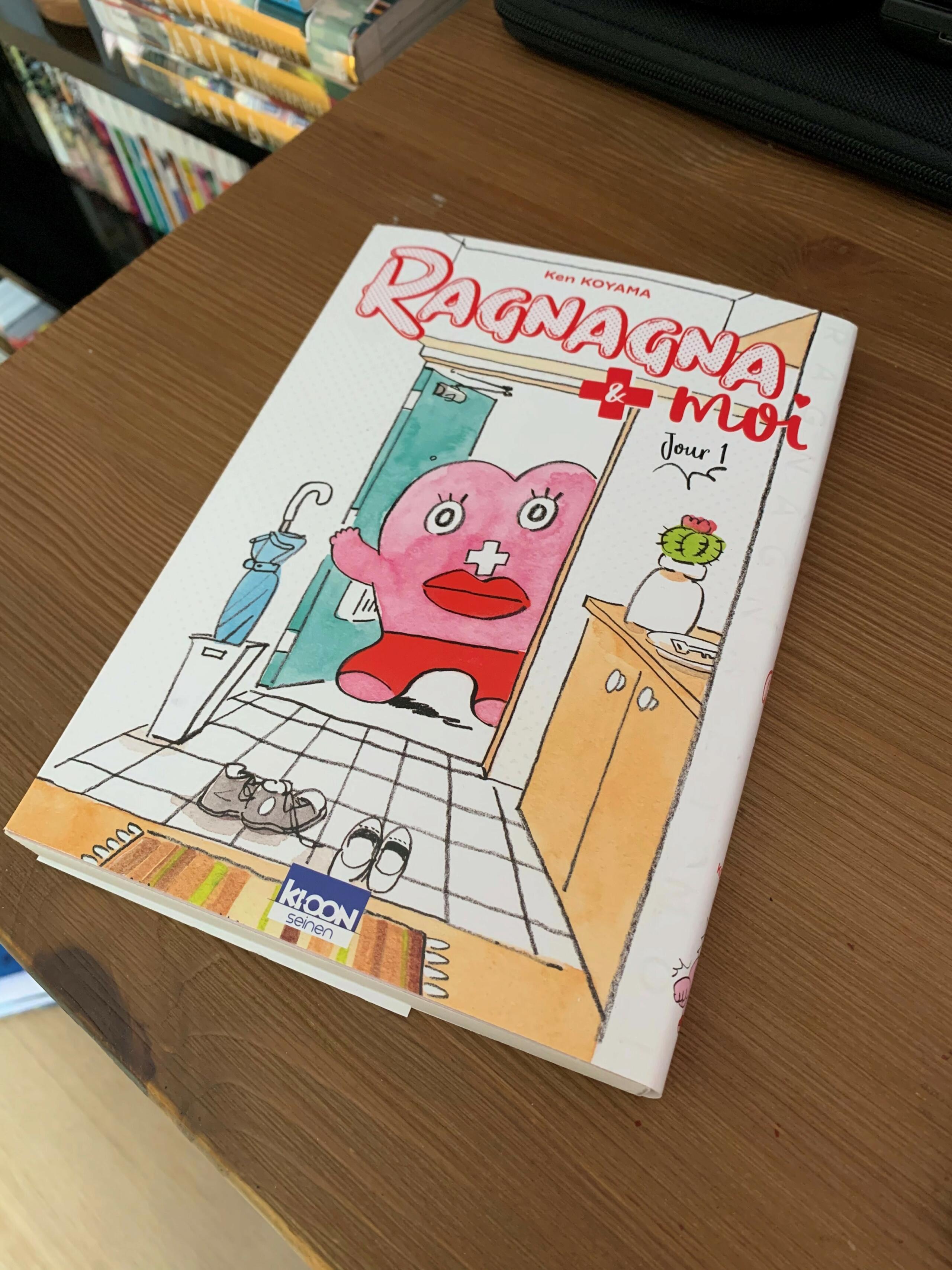Vos achats d'otaku ! - Page 32 1er_av11