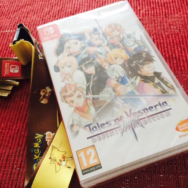 Vos achats d'otaku et vos achats ... d'otaku ! - Page 24 Fullsi12