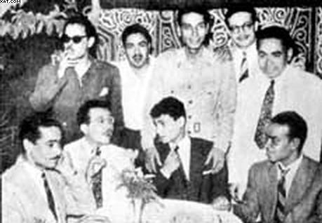 الموسيقار احمد فؤاد حسن ومجموعة من اهم اعماله  63630210