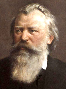 السيمفونية الثالثة مصنف رقم 90 اشهر سيمفونيات برامز مع الشرح Symphony No.3 in F, Op.90  Brahms15