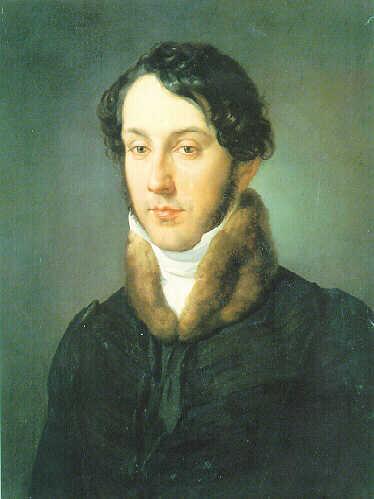 حصريا فنتازيا للبيانوبمصاحبة الاوركسترا على الحان بولندية  Fantasy on Polish Airs for Piano and Orchestra in A, Op.13 Chopin10