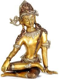 القصيد السيمفونى (اندرا) Indra Op. 13  من اشهر اعمال جوستاف هولست Ddd10