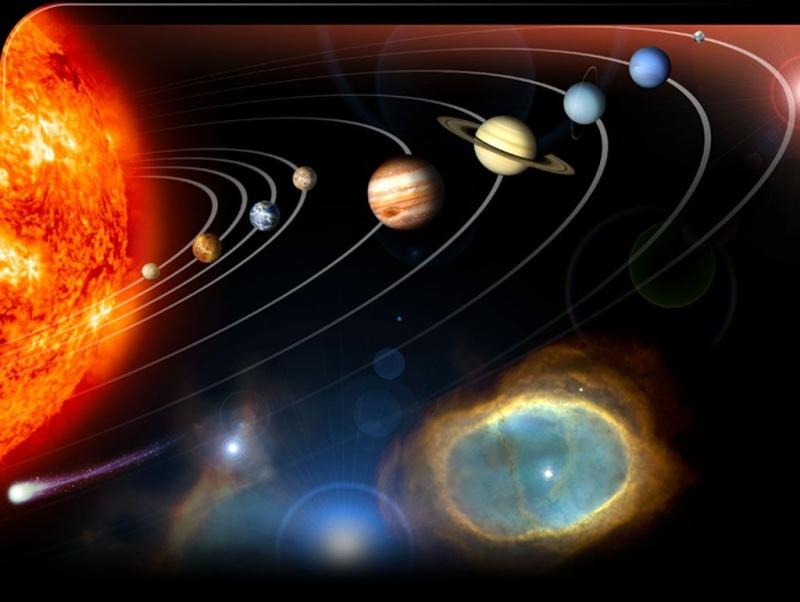 المتتابعة الموسيقية الكواكب The Planets  مصنف رقم 32 اشهر اعمال جوستاف هولست حصريا على اساطين النغم Free-s10