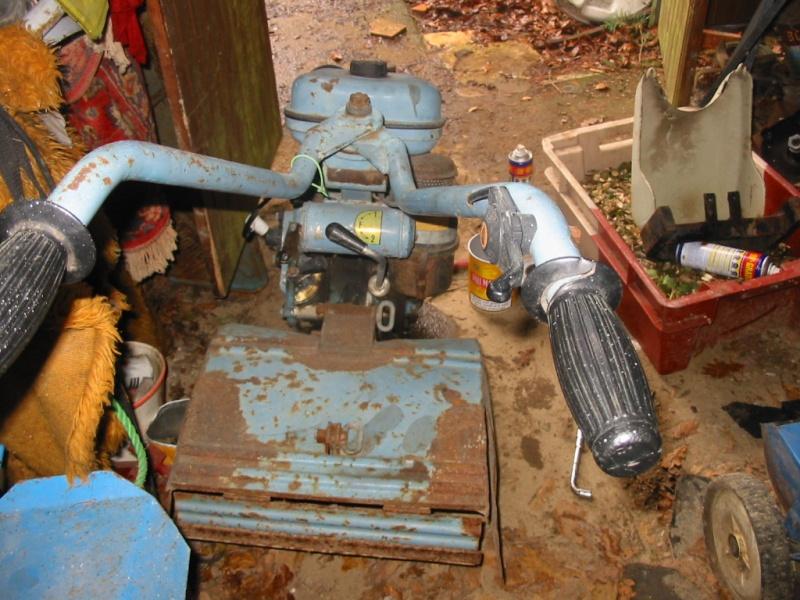 mono roue rm4 staub Img_3512