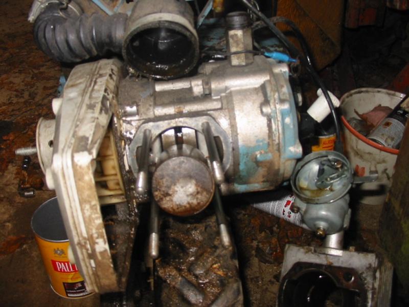 mono roue rm4 staub Img_3513