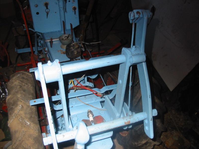 tracteur motostandard 1030 Img_4917
