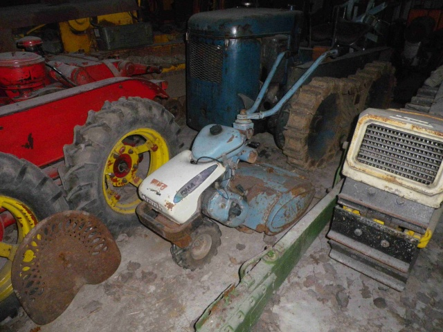 mono roue rm4 staub Imgp0011