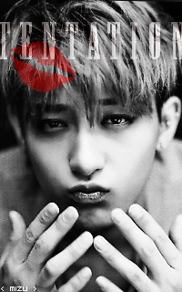 Ling's masterpieces Tao0811