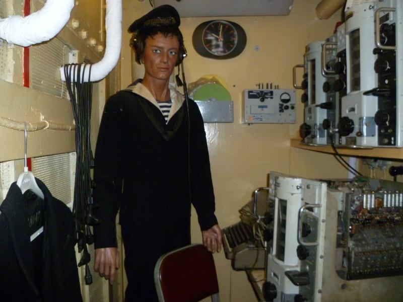 Visite du MSO néerlandais Mercuur (A856) - Page 2 Mso_0611