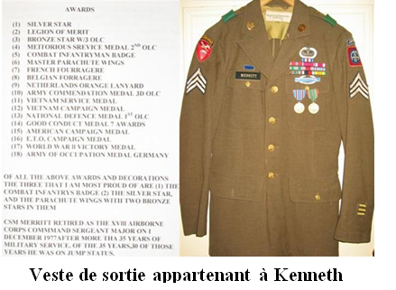Ma collection Para/ Glider US WW2 Veste_10