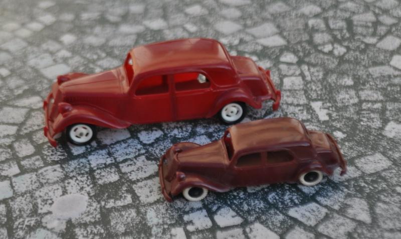 Citroën Traction Dsc_0225