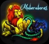 Miembros Modera10