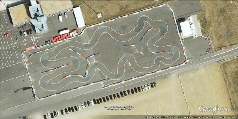 Circuits sports mécaniques - Page 5 Circui26