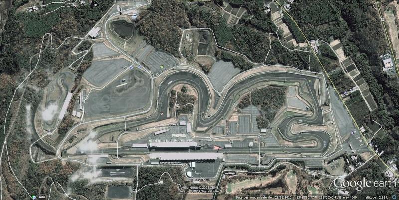 Circuits de F1 sur Google Earth - Page 4 Circui33