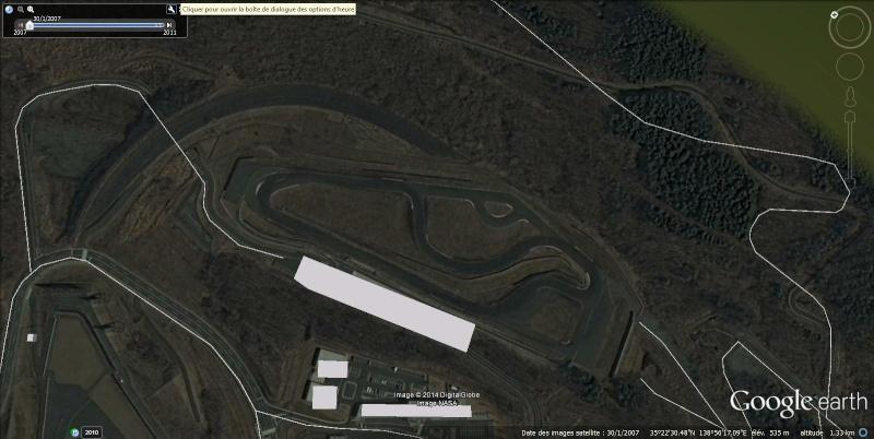 Circuits de F1 sur Google Earth - Page 4 Circui34