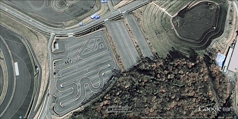 Circuits de F1 sur Google Earth - Page 4 Circui35