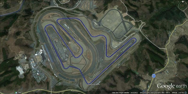 Circuits de moto - Page 2 Circui36