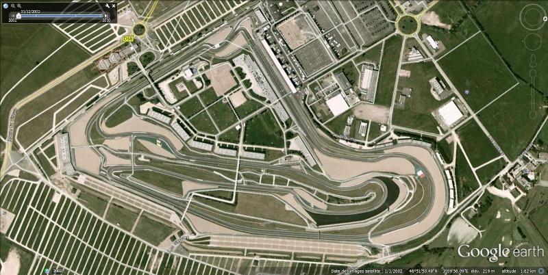 Circuits de F1 sur Google Earth - Page 4 Circui38