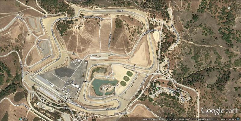Circuits de moto - Page 2 Circui40