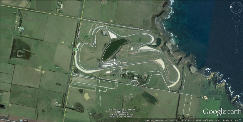 Circuits de moto - Page 2 Circui42