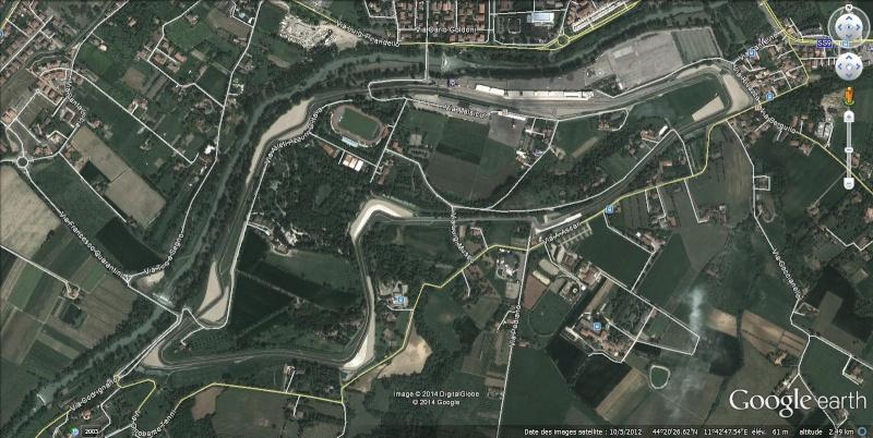 Circuits de F1 sur Google Earth - Page 4 Circui44