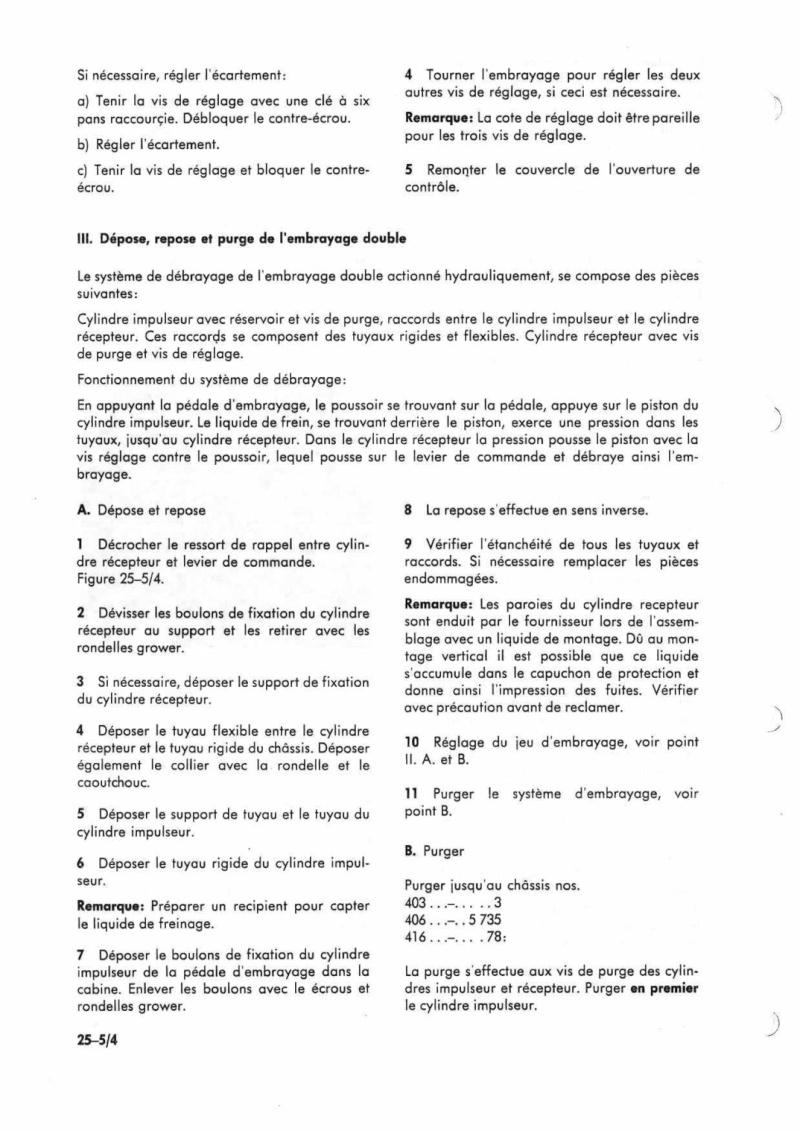Problème commande d'embrayage 416 Manuel28