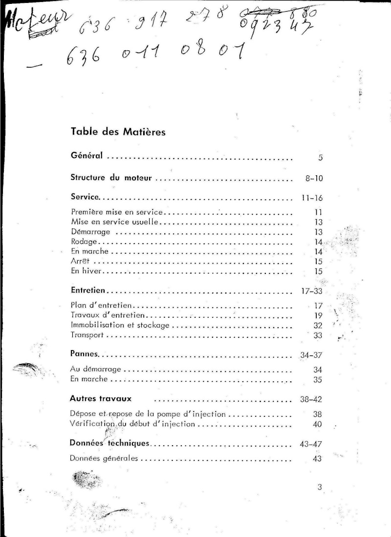 Manval 82 Unimog 411112 Om636_10
