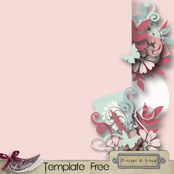 Challenge Template N°30 jusqu'au 24 novembre Angels10
