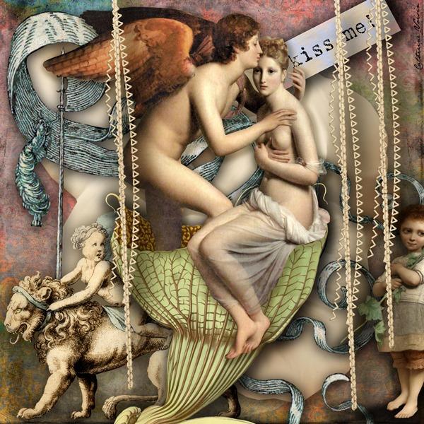 Galerie de JANVIER 2014 - Page 2 Itku_k11