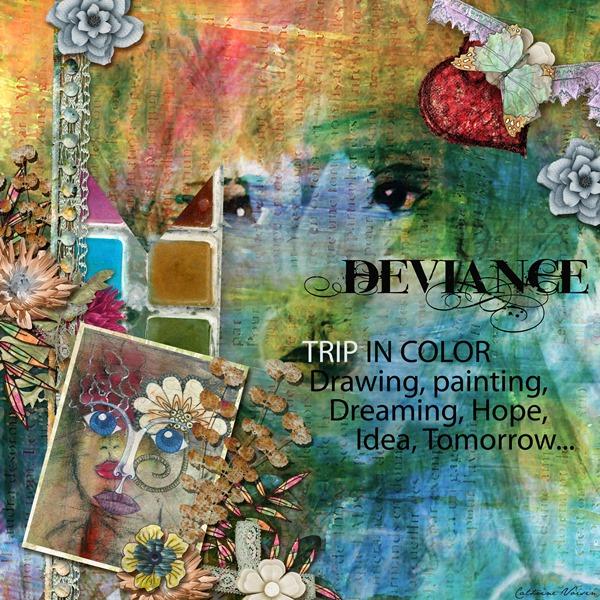 La galerie de NOVEMBRE - Page 3 Pat_te29