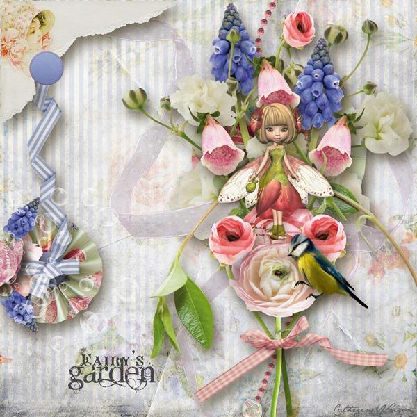 Galerie de FEVRIER - Page 4 Vero_k10