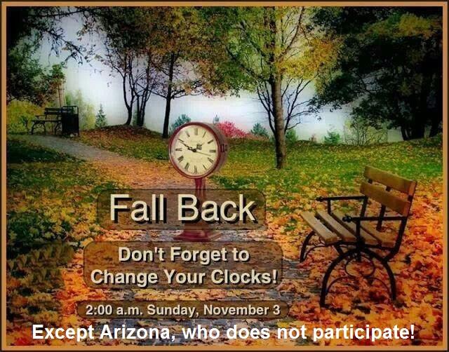 Daylight Saving Time - Page 3 9e774110